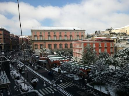 shabby chic vintage büffet aus massivem altholz maße: 15 Closest Hotels To Colli Aminei Station In Naples Hotels Com
