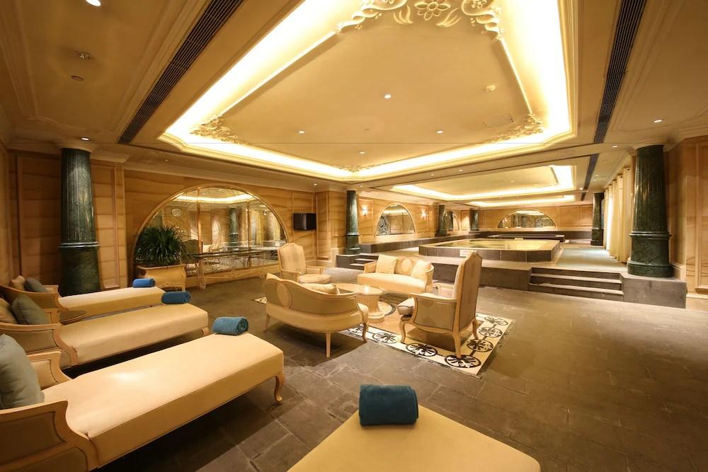 北京励骏酒店的图片搜寻结果
