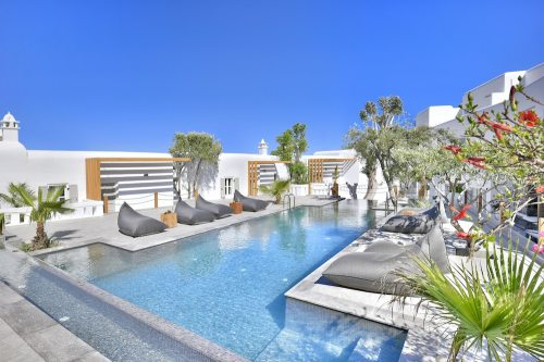 hotel petinos in mykonos hotels com