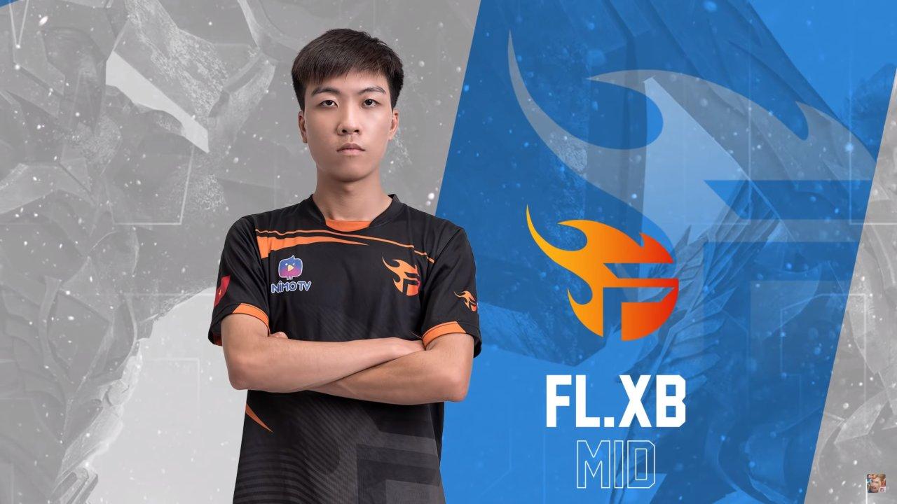 FL XB T K Phn Bi Tr Thnh Nim T Ho Ca C Nc Nh