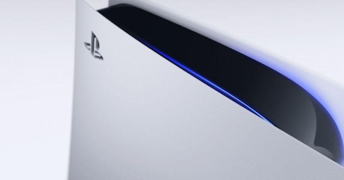 Playstation 5, salah satu konsol terbaik 2021
