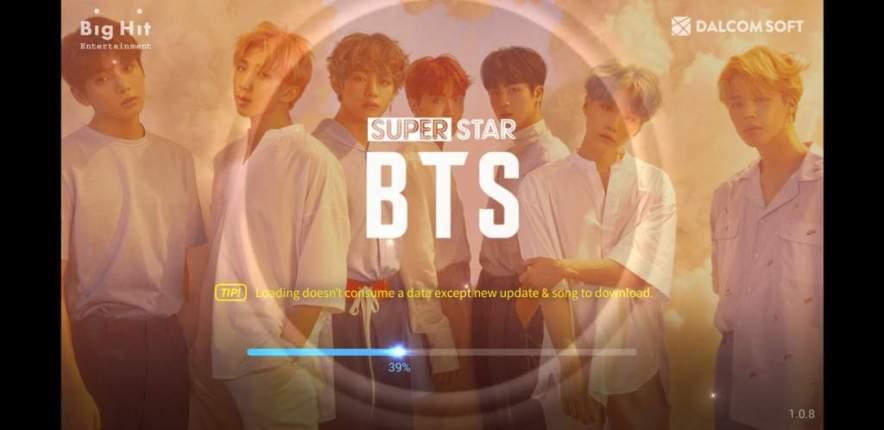 Game Musik Kpop 2021