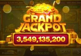 cara mendapatkan jackpot di higgs domino (2)