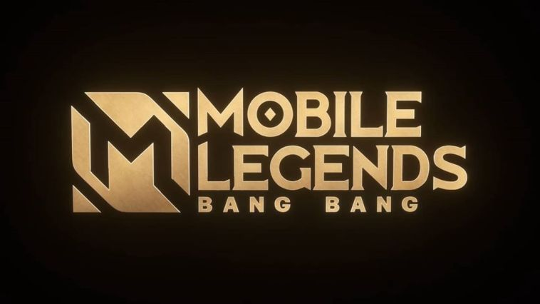 replay logo mobile legend
