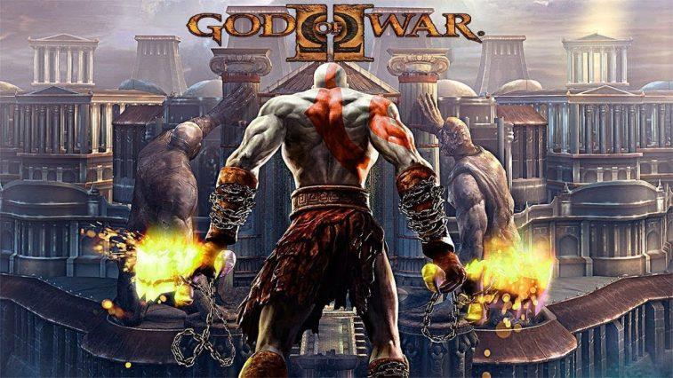 cheat god of war 2 ps2