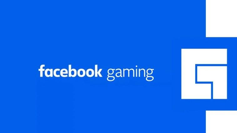 kreator facebook gaming