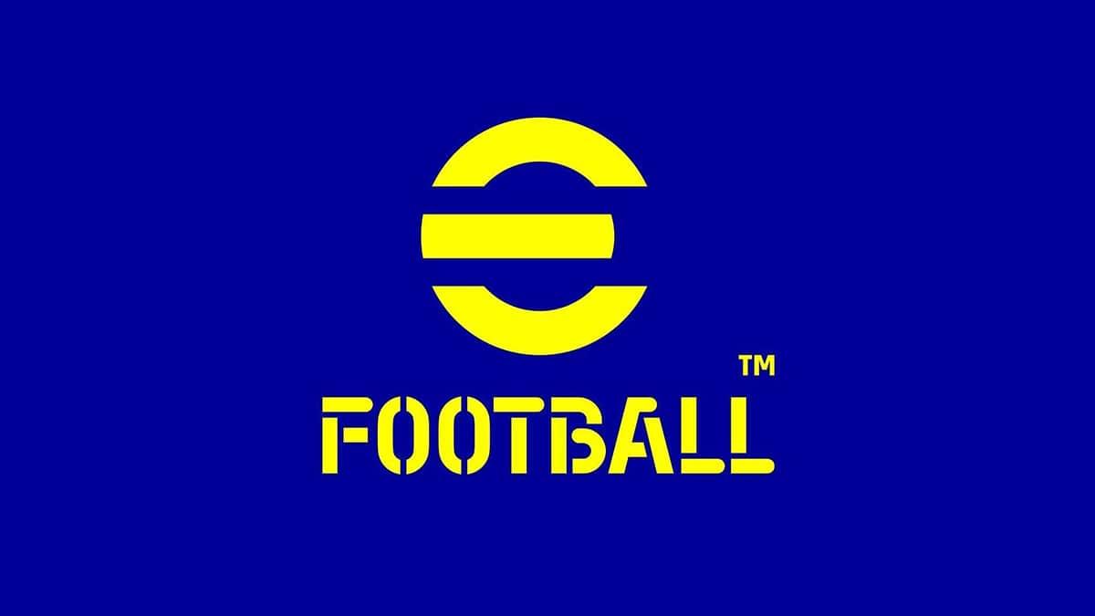 tanggal rilis efootball 2022 mobile-min