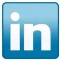 LinkedIn statistics facts