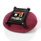iPad Pillow Stand