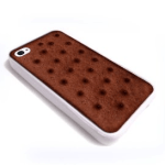 iPhone Cases and Accessories Ice Cream Sandwich iPhone Case