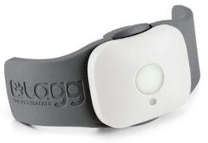 Tagg GPS Pet Tracker - Dog and Cat Collar Attachment