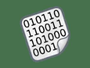 Pastebin Statistics and Facts