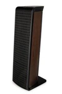 Holmes Smart Wifi-Enabled WeMo True-HEPA Air Purifier