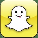 88 Amazing Snapchat Statistics (October 2016)