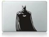Batman Skin For Apple MacBook