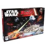 Risk Star Wars Edition