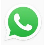 WhatsApp Statistics and Facts