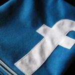 facebook statistics 2017