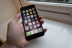 iphone6 photo
