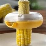 Corn Kerneler Tool