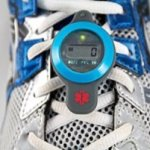 fitness gadgets MilestonePod - Tells You When to Replace Your Running Shoes