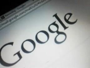 google statistic report