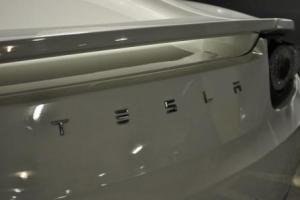 Tesla motors Statistics facts