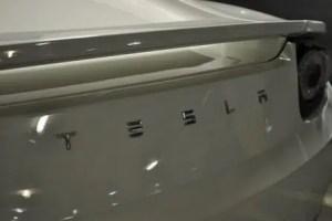 Tesla motors Statistics facts