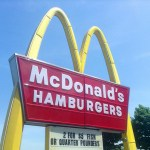 McDonald's Facts and Statistics