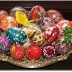 Easter Fun Facts and Statistics