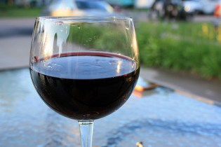 wine facts and statistics