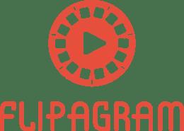 flipagram statistics