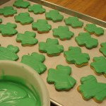 St Patrick's Day Fun Facts and Statistics