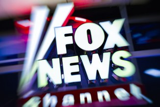 fox news statistics facts