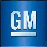 general motors statistics