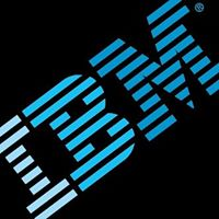 IBM Facts and Statistics Number of IBM employees