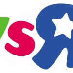 Toys R Us facts statistics