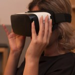 Virtual Reality Statistics facts