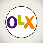 OLX Facts and Statistics