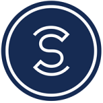 Sweatcoin Statistics and Facts