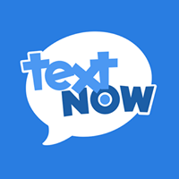 TextNow Statistics and Facts