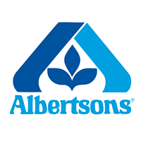 Albertsons Statistics and Facts