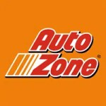 Autozone Statistics and Facts
