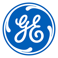 General Electric Facts and Statistics