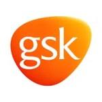 GlaxoSmithKline Statistics and Facts