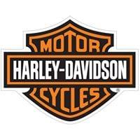 Harley Davidson Statistics and Facts