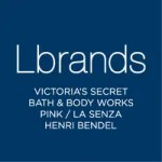 L Brands Statistics and Facts