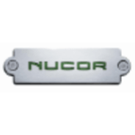 Nucor Energy Statistics and Facts