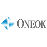ONEOK Statistics and Facts
