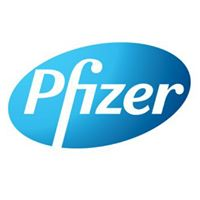 Pfizer Statistics and Facts